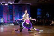 National Kidney Foundation of Arizona Dancing With The Stars 2015