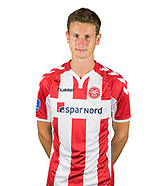 Danish Superliga 2018