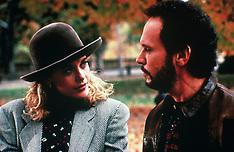 When Harry Met Sally - 1989