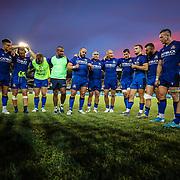 20190817 Rugby, test match : Italia vs Russia
