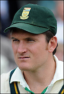 England_vs_South_Africa_4th_Test_D5
