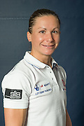Caversham, United Kingdom,  Charlotte TAYLOR,  GBR Rowing, European Championships, team announcement, of crews competing in Belgrade, in May. Venue, GBR rowing training base, near Reading,<br /> 10:27:04  Wednesday  14/05/2014 <br /> [Mandatory Credit: Peter Spurrier/Intersport<br /> Images]