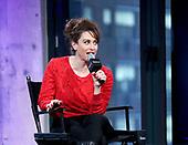 AOL BUILD Presents Lesli Margherita