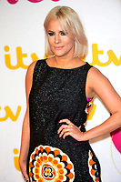 OIC - ENTSIMAGES.COM -  Caroline Flack   at the ITV Gala, at the London Palladium in London,  19th November 2015 Photo Ents Images/OIC 0203 174 1069