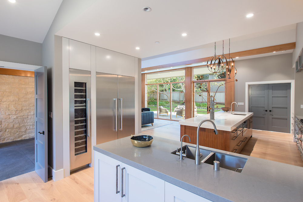 Architecture and Interior Design photography
