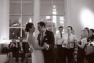 6 | Reception I ~ Celeste & Eric