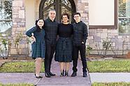 JG Family