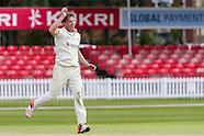 Leicestershire County Cricket Club v Sri Lanka 130516