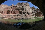 Colorado River Grand Canyon ArizonaThe Grand Canyon, Arizona.Rafting, Colorado River, The Grand Canyon, Arizona.Rafting, Colorado River, The Grand Canyon, Arizona.