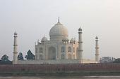 India Locations