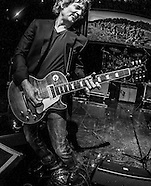 """WBCN  """"The American Revolution"""" Benefit at the Boston House of Blues ~ Decemeber 3, 2012"""