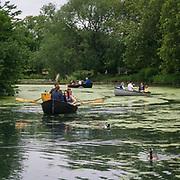 Noleggio barche nel laghetto di Finsbury Park<br /> <br /> Boats rent in the Finsbury Park lake<br /> <br /> #350d #photooftheday #picoftheday #bestoftheday #instadaily #instagood #follow #followme #nofilter #everydayuk #canon #buenavistaphoto #photojournalism #flaviogilardoni <br /> <br /> #london #uk #greaterlondon #londoncity #centrallondon #cityoflondon #londonuk #visitlondon #FinsburyPark<br /> <br /> #photo #photography #photooftheday #photos #photographer #photograph #photoofday #streetphoto #photonews #amazingphoto #dailyphoto #goodphoto #myphoto #photoftheday #photogalleries #photojournalist #photolibrary #photoreportage #pressphoto #stockphoto #todaysphoto #urbanphoto