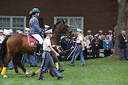 Fred Cavalry Units  091820
