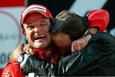 2004 Rd 16 Chinese Grand Prix