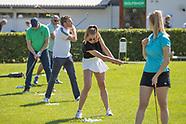 2020 GolfStart Delfland