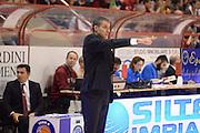 DESCRIZIONE : Pistoia Lega serie A 2013/14 Giorgio Tesi Group Pistoia Victoria Libertas Pesaro<br /> GIOCATORE : sandro dell agnello<br /> CATEGORIA : mani cuiosità<br /> SQUADRA : Victoria Libertas Pesaro <br /> EVENTO : Campionato Lega Serie A 2013-2014<br /> GARA : Giorgio Tesi Group Pistoia Victoria Libertas Pesaro<br /> DATA : 24/11/2013<br /> SPORT : Pallacanestro<br /> AUTORE : Agenzia Ciamillo-Castoria/GiulioCiamillo<br /> Galleria : Lega Seria A 2013-2014<br /> Fotonotizia : Pistoia Lega serie A 2013/14 Giorgio Tesi Group Pistoia Victoria Libertas Pesaro<br /> Predefinita :