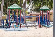 Tony Arceo Park El Monte