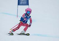 GSC Little Meister Cup at Gunstock.   ©2021 Karen Bobotas Photographer