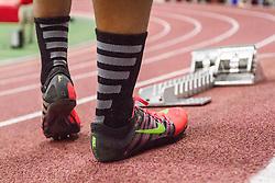 200, Nike, Boston University John Terrier Invitational Indoor Track and Field