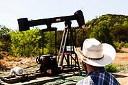 2014-05 Texas