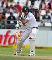 Cape Town-180324 South Africa's Aidan Markram  betting  in the second innings  against  Australian  in the 3rd test of the Sunfoil cricket test at Newlands cricket stadium. .Photograph:Phando Jikelo/African News Agency/ANA