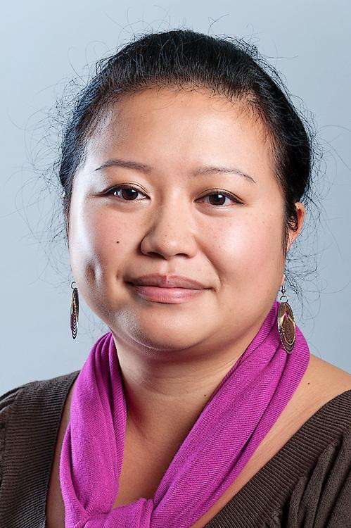Business Portraits for LinkedIn, Calgary, Alberta Portraits Photography in Calgary, Alberta for LinkedIn