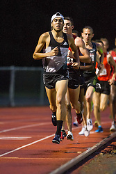 , adidas, Men's 3,000m  Run