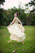 Madewood plantation WISH magazine bridal shoot on Tuesday, April 11, 2017. (Photo by Chris Granger, NOLA.com | The Times-Picayune)