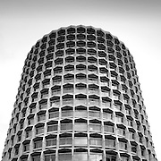 Andy Spain Photography<br /> Asvisual Limited<br /> www.asvisual.co.uk<br /> concrete buildings