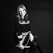 Dr. Amy Acton (photo by Leonardo Carrizo)