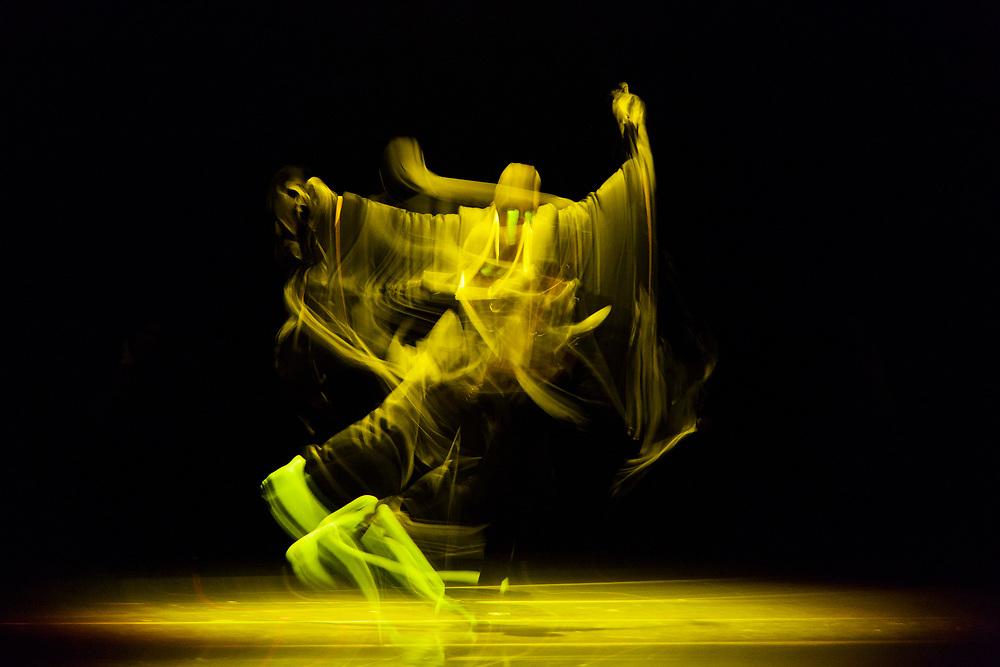 Ambiguous Dance Company -  Body Concert_Festival Tanz im August-HAU Hebbel am Ufer (Fotoprobe 22-08-2019 HAU1)