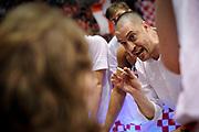 DESCRIZIONE : Pistoia Lega A 2015-16 Giorgio Tesi Group Pistoia Manital Torino<br /> GIOCATORE : Vincenzo Esposito<br /> CATEGORIA : allenatore coach time out ritratto<br /> SQUADRA : Giorgio Tesi Group Pistoia<br /> EVENTO : Campionato Lega A 2015-2016<br /> GARA : Giorgio Tesi Group Pistoia Manital Torino<br /> DATA : 26/03/2016<br /> SPORT : Pallacanestro <br /> AUTORE : Agenzia Ciamillo-Castoria/G.Masi<br /> Galleria : Lega Basket A 2015-2016<br /> Fotonotizia : Pistoia Lega A 2015-16 Giorgio Tesi Group Pistoia Manital Torino