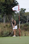 2009 Miami Hurricanes Women's Golf