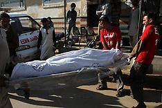 DEC 23 2012 Pakistan - Dead Bodies