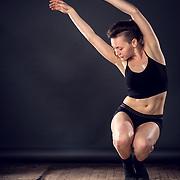 Winona Dances_Edited