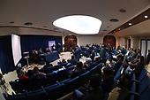 20191112 Conferenza Stampa