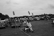 Rye and District County Show, Icklesham. 17 August 2019