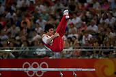 OLYMPICS_2008_Beijing_Gymnastics_M_2