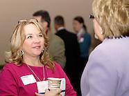 2011 - Greene County Regional Economic Development Forum at Cedarville University