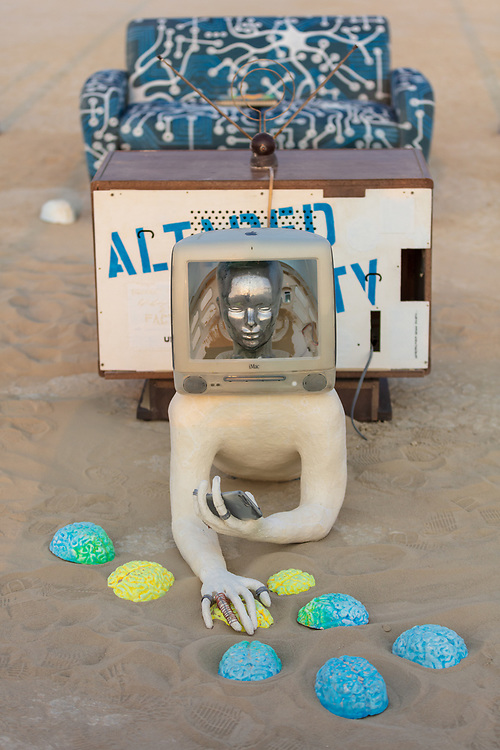The Altered TV Revisited by: Unintelligent Design Society from: Carmel Valley, CA year: 2018 My Burning Man 2018 Photos:<br /> https://Duncan.co/Burning-Man-2018<br /> <br /> My Burning Man 2017 Photos:<br /> https://Duncan.co/Burning-Man-2017<br /> <br /> My Burning Man 2016 Photos:<br /> https://Duncan.co/Burning-Man-2016<br /> <br /> My Burning Man 2015 Photos:<br /> https://Duncan.co/Burning-Man-2015<br /> <br /> My Burning Man 2014 Photos:<br /> https://Duncan.co/Burning-Man-2014<br /> <br /> My Burning Man 2013 Photos:<br /> https://Duncan.co/Burning-Man-2013<br /> <br /> My Burning Man 2012 Photos:<br /> https://Duncan.co/Burning-Man-2012