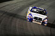 May 18, 2012: NASCAR Camping world Truck Series, Brad Keselowski Jamey Price / Getty Images 2012 (NOT AVAILABLE FOR EDITORIAL OR COMMERCIAL USE