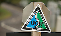 WOW Fest 2012 in Laconia, New Hampshire.  Bike, walk or run to raise money for the Wow Trail.