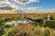 Home Designed by David Adjaye, Montauk Select