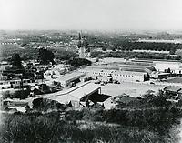 1920 Universal Studios