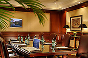 JW Marriott Cairo - Hospitality Photography - Hotels and Resorts
