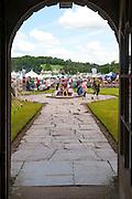 Port Eliot Festival