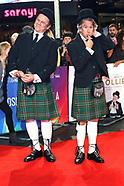 Stan & Ollie - World Premiere, BFI London Film Festival