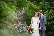 Erin + Michael :: Madison, Wisconsin Wedding Photography