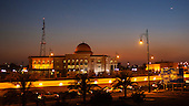 Dubai, Emirats Àrabs Units