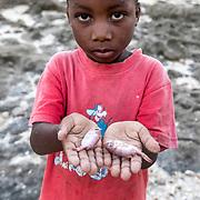 Vilanculos, Mozambique, Africa